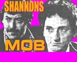 Shannons Mob